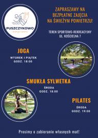 joga_plakat_2021.png