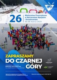 mistrzostwa_narciarstwo_2020.jpg