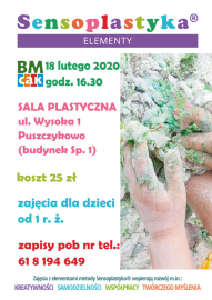 sensoplastyka_02_2020.png