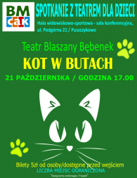 teatr_kot_w_butach_2021.png