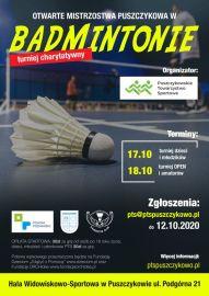 otwarte_mistrzostwa_badminton_2020.jpg