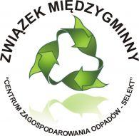 logo_selekt.jpg