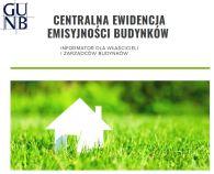 centralna_ewidencja_emisyjnosci_budynkow_informator_grafika.jpg