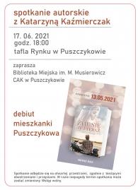katarzyna_kaźmierczak_spotkanie_2021.jpg