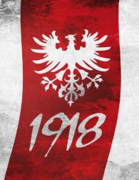 powstanie_wielkopolskie.png