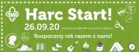 harc_start_2020.jpg