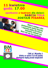 2019_04 lubo lubimy teatr.png