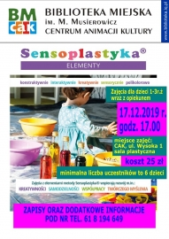 sensoplastyka_12_2019.jpg