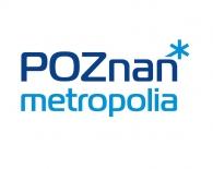 metropolia_logo.jpg