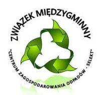 selekt_logo.jpg