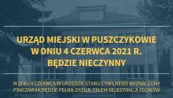 04_06_2021_ZAMNIĘTY_URZĄD.png