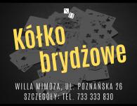 kółko_brydżowe_mimoza.png