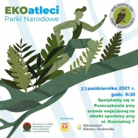 EKOatleci_05.jpg