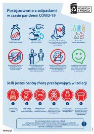 5frakcji - plakat pandemia.jpg