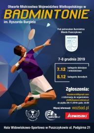 otwarte mistrzostwa woj. wlkp. w badmintonie_2019.jpg