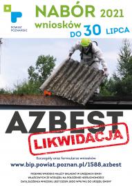 azbest_2021 .png