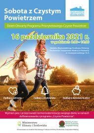 WFOŚGW_Plakat A4_Drzwi Otwarte Programu Czyste Powietrze.jpg
